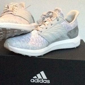 Adidas RapidaRun lux j